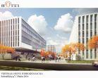 Verslo centras SALTONIŠKIŲ 7, Saltoniškių g.7, Vilnius 2020 (JOINTEX V30)