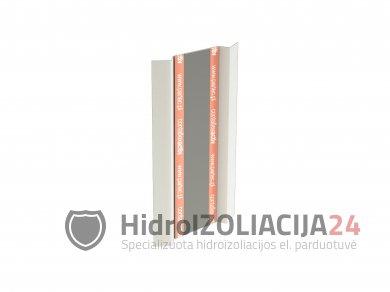 CONTAFLEXACTIV CV 80, 1vnt. (2.25m)