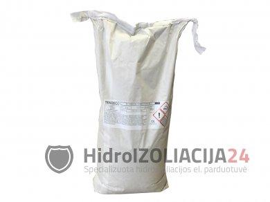 PC CRISTAL CONCENTRATE (bet.kristalizacija), 1vnt. (25 kg)