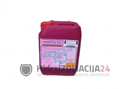 HIDROTECMA injektuojamas mišinys, 1vnt. (12 kg)