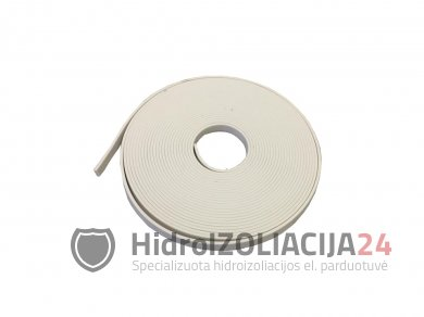 PC® ELASTOSWELL, 20x10 mm, 1 vnt.(10 m)