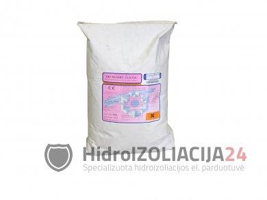 TECMADRY TERMIC termoizoliacinis sanavimo tinkas, 1vnt. (13 kg)