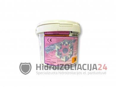 TECMADRY MILENIUM grey (bet.kristalizacija), 1vnt.(1 kg)