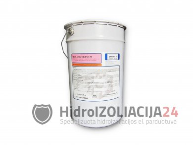 TECMADRY MILENIUM white (bet.kristalizacija), 1vnt.(25 kg)