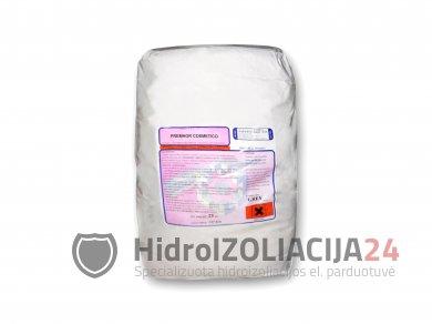 PREMHOR COSMETICO mišinys kosmetiniams darbams, 1 vnt.(25kg)
