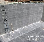 VOLTEX paklotas, 1rul. 1,1x5 m  (5,5m2)